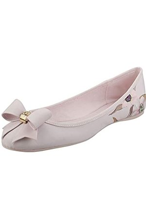 Ted Flat Shoes for Women, compare