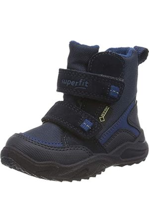 Superfit Boys' Glacier Snow Boots, ( / 80)