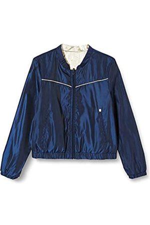 IKKS Junior Boy's Veste Bombers Reversible Jacket