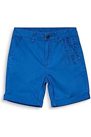 Esprit Boy's Rq2601602 Woven Shorts