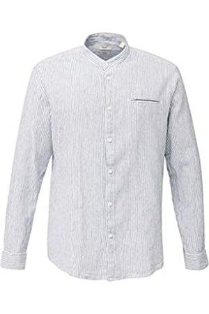Esprit Men's 030EE2F303 Shirt