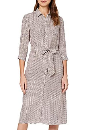 s.Oliver Women's Kleid Formal Dress
