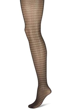 Kunert Women's Stuck Tights, 40 DEN