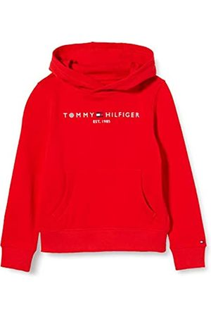 Tommy Hilfiger Boy's Essential Hoodie
