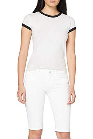 Cross Jeans Women's Amy Bermudas