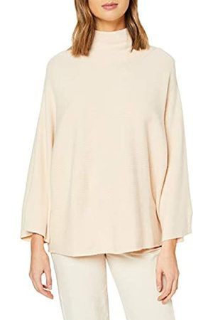 Tom Tailor Women's Stehkragen Pullover Sweater