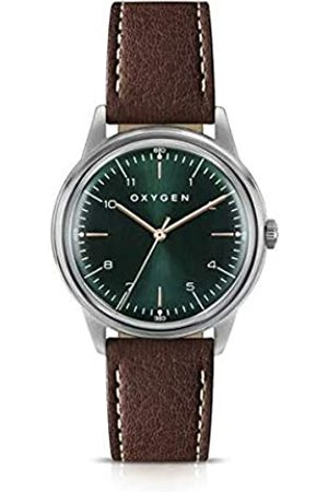 Oxygen Sport Watch 3760121009234
