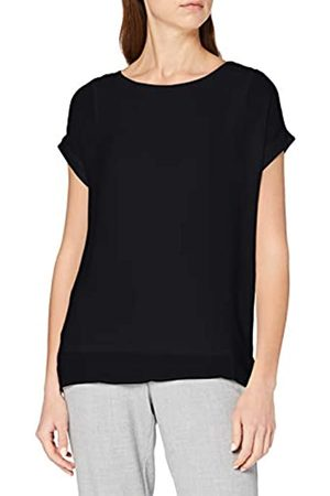 Esprit Collection Women's 020EO1K333 Blouse