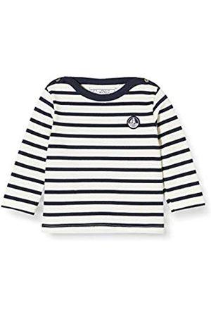 Petit Bateau Boy's 5357301 Sweatshirt