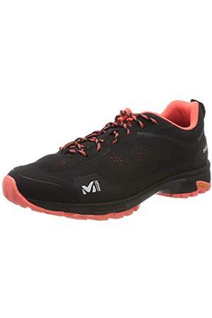 Millet Women's Hike Up W Walking Shoe,