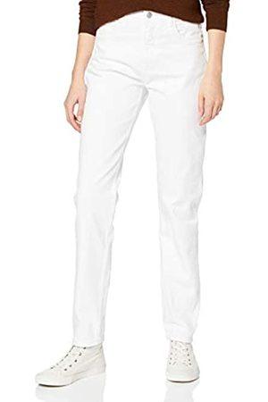 Esprit Women's 020EE1B328 Jeans