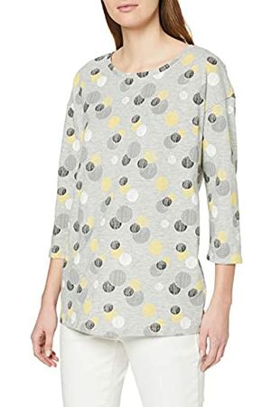 Esprit Women's 129ee1k070 T-Shirt