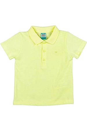 Top Top Unisex Kid's Curvato Polo Shirt
