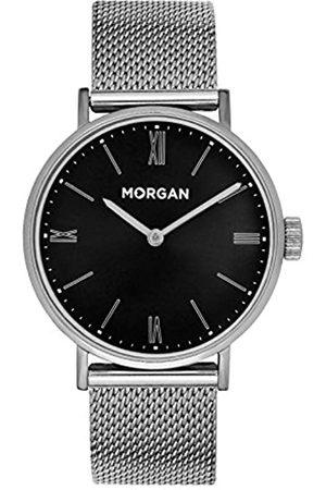 Morgan Women's Watch MG 002-AM