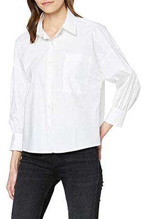 Pinko Women's Kolbi 1 Casual Shirt