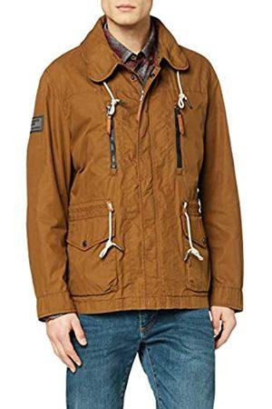 Camel Active Men's Jacke Jacket, ( 20)