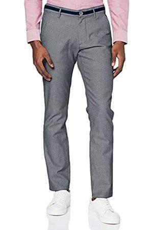 Esprit Men's 020EE2B305 Trouser