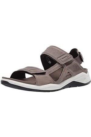 Ecco X-TRINSICM, Open Toe Sandals Men's, (WARM 1375)