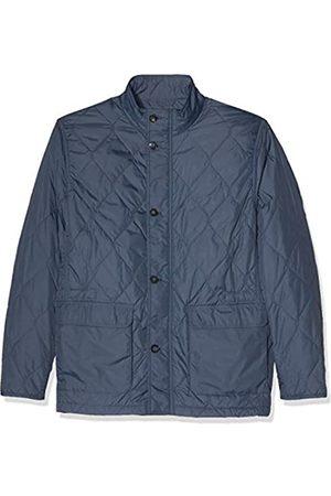 Roy Robson Men's 96029169483100 Jacket