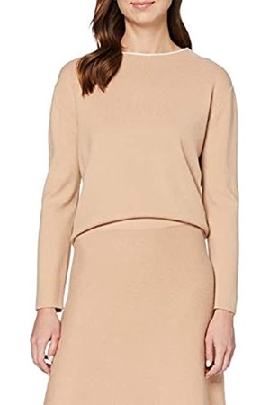 Esprit Collection Women's 020EO1I318 Sweater