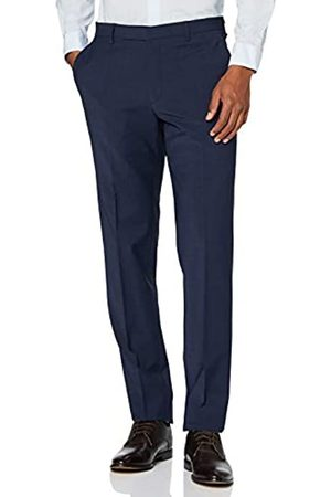 Pierre Cardin Men's Mix & Match Hose Dupont Futureflex Extra Strech 24/7 Suit