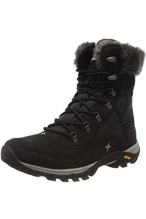 McKinley Women's Après-Stiefel Ronja AQX W Snow Boots, ( / 900)