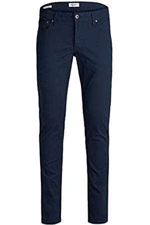 Jack & Jones Men's Hose Trouser