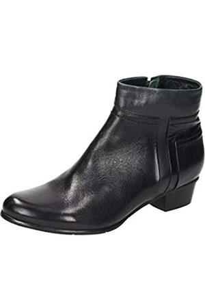 PIAZZA SEMPIONE Women's Ankle Boots 43 EU