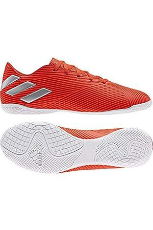 adidas Unisex Adults' Nemeziz 19.4 in Football Boots