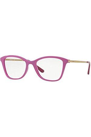 Vogue Women's 0Vo5152 Eyeglass Frames