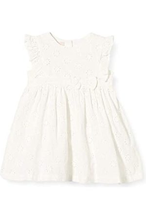 Chicco Baby Girls Abito Manica Corta Dress