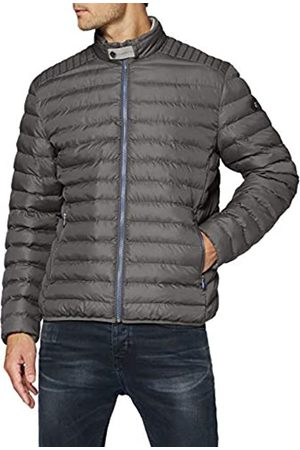 Brax Men's Craig Zero Down Ultralight Jacket