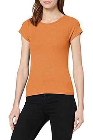 SPARKZ COPENHAGEN Women's Hedda Crop Jersey TOP SS T - Shirt
