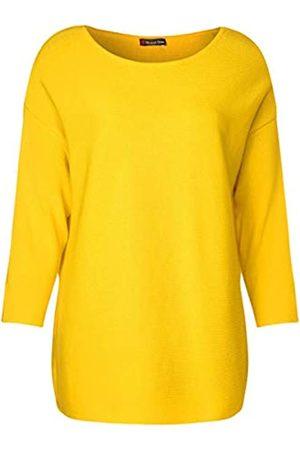 Street One Women's 301234 Sweater