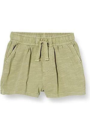 Garcia Kids Girls Short