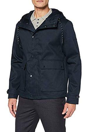 Esprit Men's 020EE2G322 Transitional Jacket