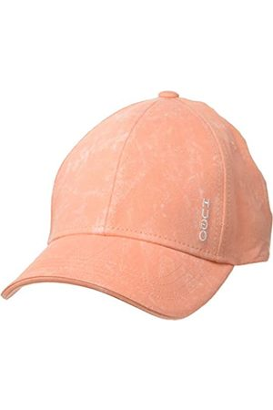 HUGO Men's x 567 Baseball Cap
