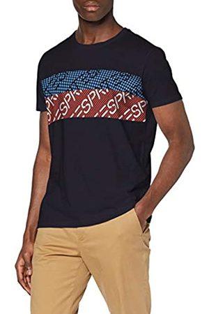 Esprit Men's 020EE2K312 T-Shirt