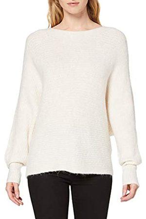Only Women's ONLDANIELLA L/S Pullover KNT NOOS Sweater