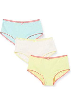 Petit Bateau Girl's 5374600 Swim Shorts
