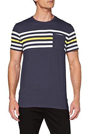 ESPRIT Men's 020EE2K308 T-Shirt