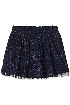s.Oliver Girl's 53.911.78.8189 Skirt