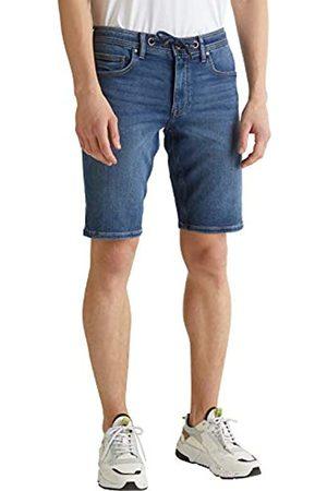 Esprit Men's 030CC2C307 Shorts