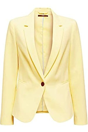 Esprit Collection Women's 030eo1g303 Blazer