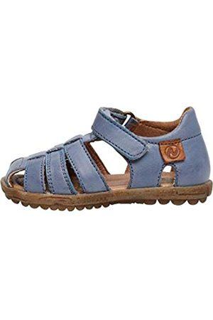 Naturino Unisex Kids See Gladiator Sandals