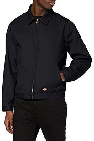Dickies Men's Unlined Eisenhower Workwear Jacket