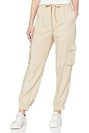 Q/S designed by Women's Trouser