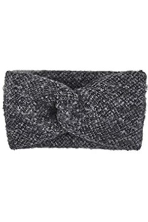 Pieces Women's Pcpyron Headband Noos