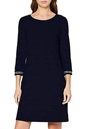 CECIL Women's 142584 Dress