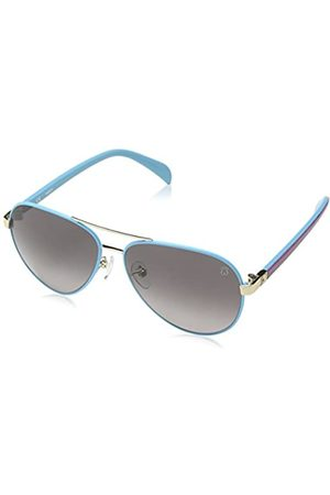 TOUS Women's Sto329 Sunglasses